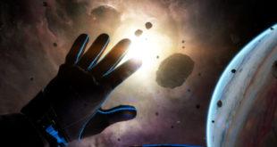 space junkies ubisoft E3