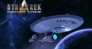 star trek bridge crew test