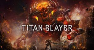 titan slayer test oculus rift htc vive