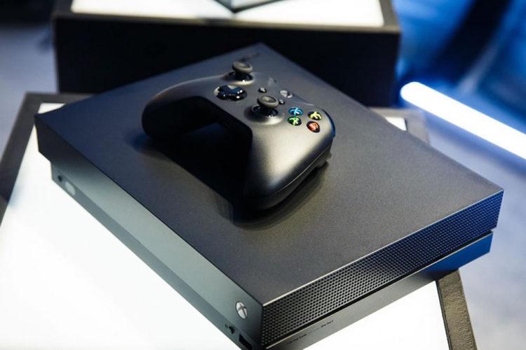 Microsoft veut proposer de l'émulation de Xbox sur PC