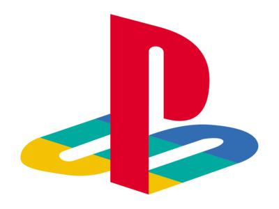 Blocks Playstation VR Gameplay