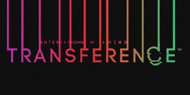 Transference-Ubisoft-Elijah-Wood-jeu-VR