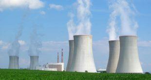 areva, ar, sécurité nucléaire, tqc, industrie