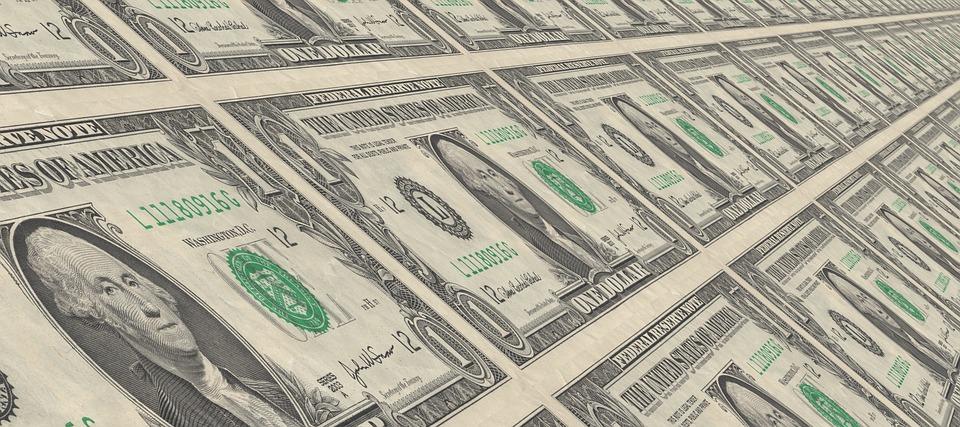 investissements en ar et vr, funding, levee de fonds, venture, ecosysteme