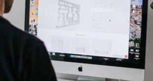 Tylko application application de conception paramétrique en réalité augmentée ikea