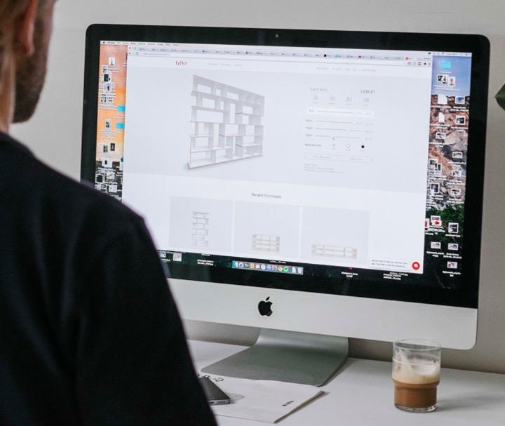 tylko nous avons lanc l 39 application de r alit augment e avant ikea. Black Bedroom Furniture Sets. Home Design Ideas