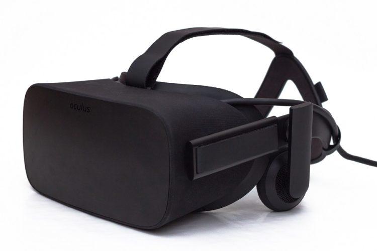 interview brian fargo realite virtuelle