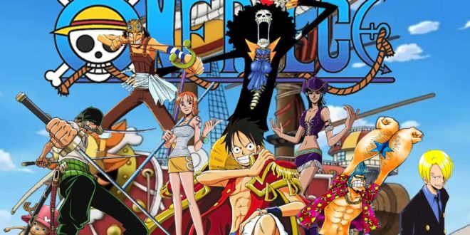 one piece vr grand cruise psvr playstation vr jump