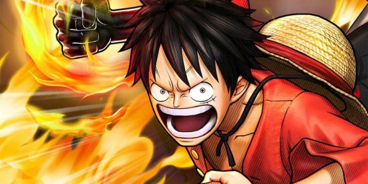 One Piece: Grand Cruise annoncé exclusivement sur PlayStation VR