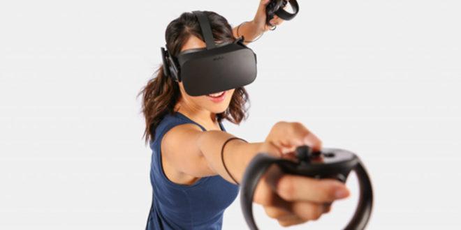 """Résultat de recherche d'images pour """"Oculus Rift"""""""