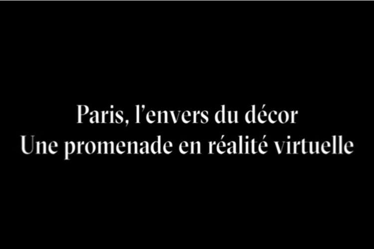 TV5 Monde vidéos 360 degres culturelles