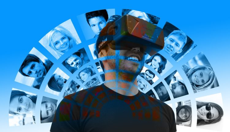 oculus store, ventes, chiffres, strategie, business plan, facebook
