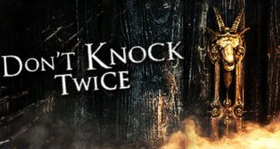 Don't Knock Twice Démo-VR-Bande annonce