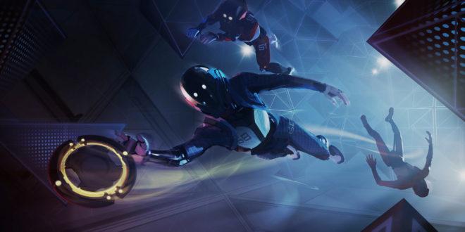 top jeux exclusifs oculus rift