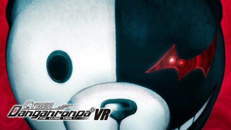 Expérience gratuite PlayStation VR