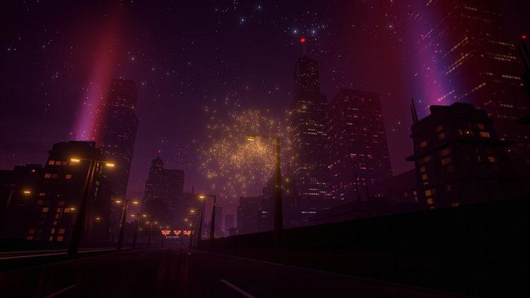 Expériences gratuites Playstation VR