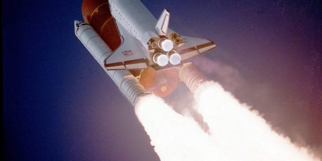 HP, Mars home planet, Nvidia, conquête spatiale, espace, astronaute