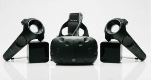 HTC VIVE, baisse de prix, casque de réalité virtuelle, Oculus