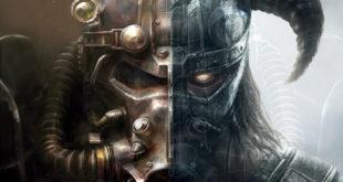 Prix Doom VFR Skyrim VR Fallout 4 VR