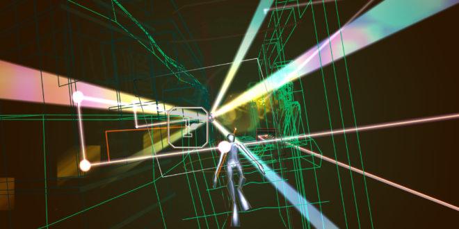 Rez-Infinite-Oculus-Rift-HTC-Vive-Collector