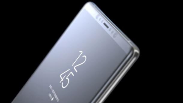 Gear vr Samsung conférence réalité virtuelle smartphone vr
