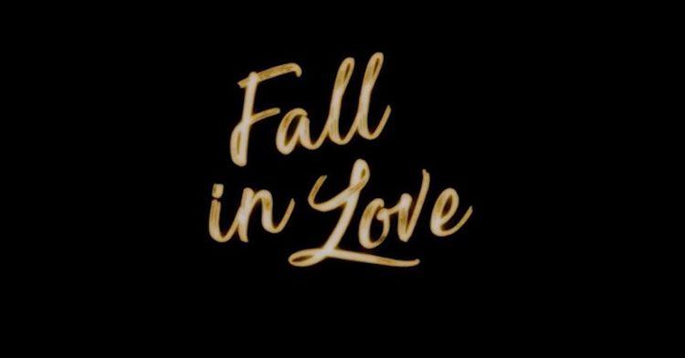 Fall in Love VR, avatar 3D, oculus rift, casque vr, casque de réalité augmentée, love vr