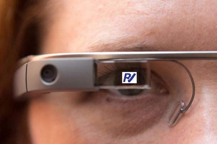 Google Glass échec