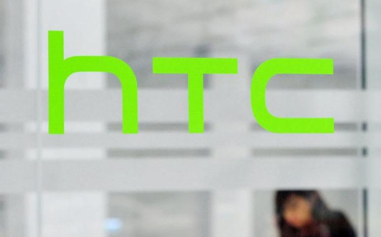 HTC annonce du rachat par Google divsion téléphonie mobile