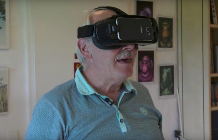 Catan, Catan VR, jeu de société VR, jeu de société réalité virtuelle