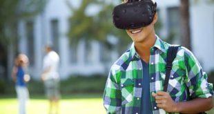 steamvr jeux septembre oculus rift htc vive