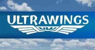 ultrawings vr test oculus rift