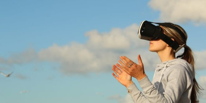 Salles d'arcade VR, livre blanc, wmr, oculus rift, htc vive, arcade paris