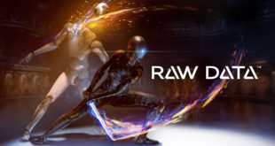 raw data test fps vr oculus rift htc vive