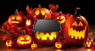 steam vr octobre 2017 jeux oculus rift htc vive