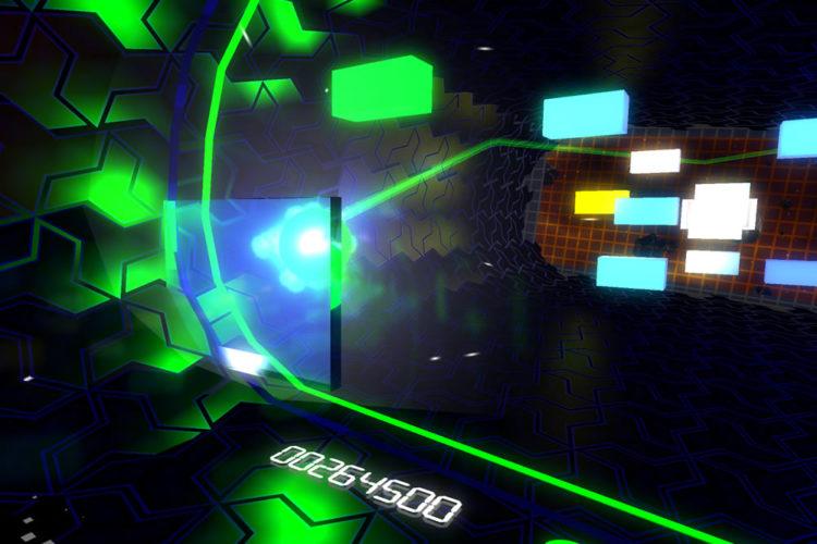 Top des meilleurs jeux VR pour Cardboard