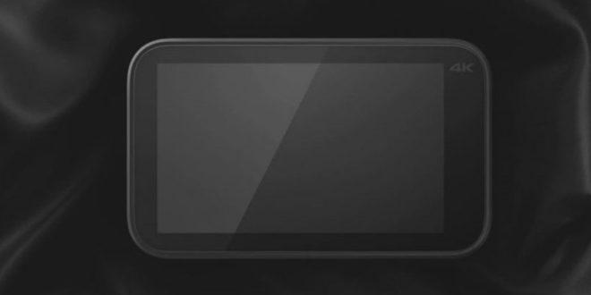 Xiaomi, Xiaomi Mijia, gearbest, mini camera, panoramique, bon plan, promotion, vidéo, 4k, application,