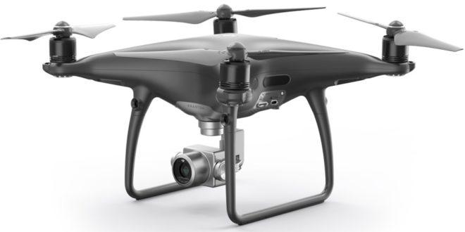 DJI, Phantom, 4, Pro, gearbest, caméra, drone, bon plan, promotion,