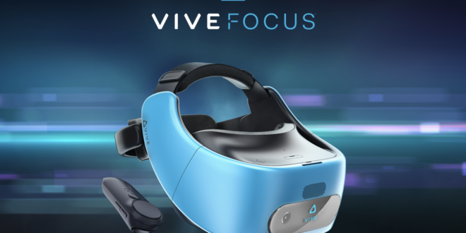https://www.realite-virtuelle.com/wp-content/uploads/2017/11/htc-vive-focus-casque-tout-en-un.jpg-660x330.png
