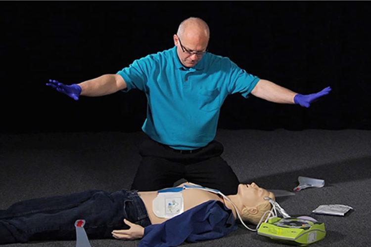 YouRescue formation en réalité virtuelle pour sauveteurs