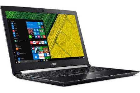 Pack Acer Aspire 7 Et Casque Vr Ah101 à Seulement 628 Chez Darty