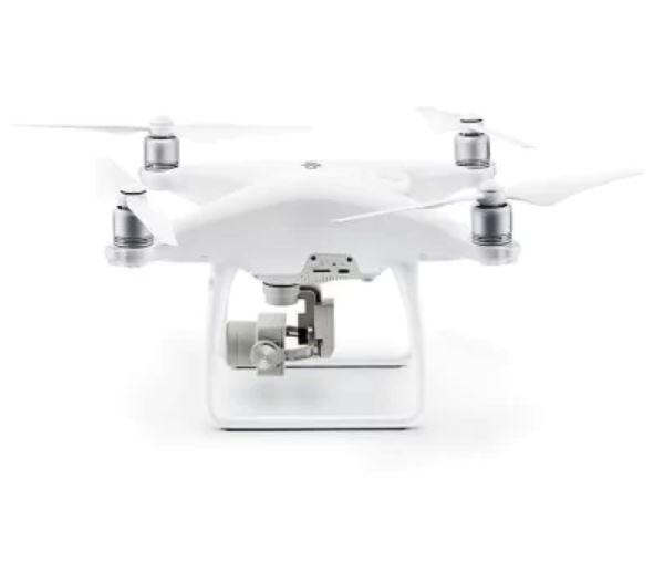 gearbest, drone, dji, phantom 4, platinum, advanced, bon plan, promo,