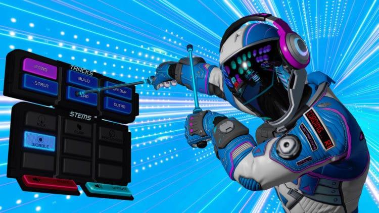 Electronauts, Survios, Stargate, musique, composition, DJs, artistes, chanteurs, studio, producteurs