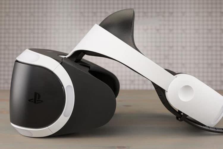 2017 bilan de la réalité virtuelle