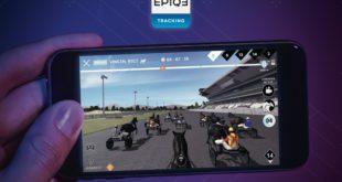 epiqe cource hippique realite virtuelle