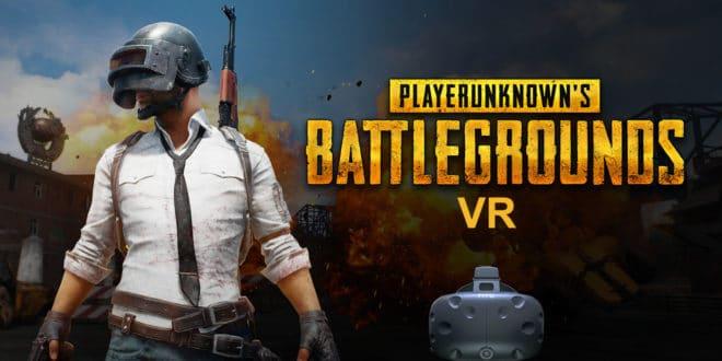 battle royale vr pubg fortnite top meilleurs jeux