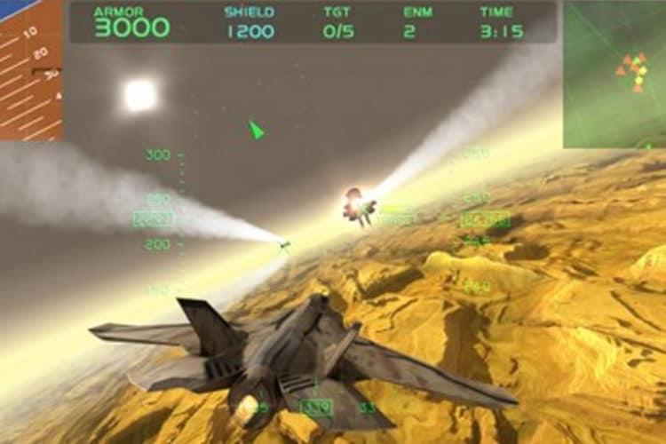 Meilleurs jeux en réalité virtuelle sur iPhone Apple