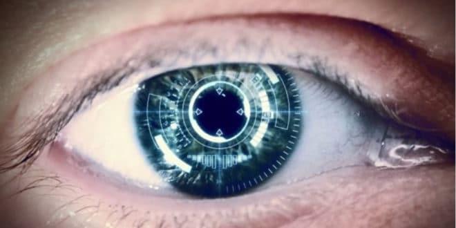 Metalenses lentilles réalité virtuelle