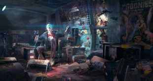 ready player one drogue dure spielberg