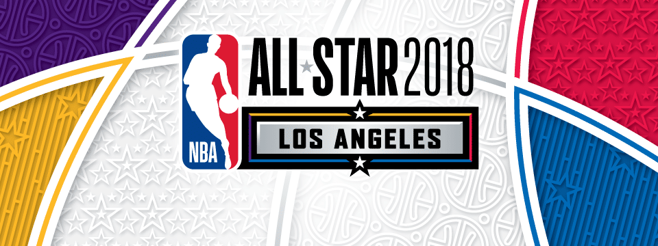 all star 2018 nba