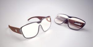 apple ar lunettes réalité augmentée apple glass prix date de sortie informations fiche technique tout savoir